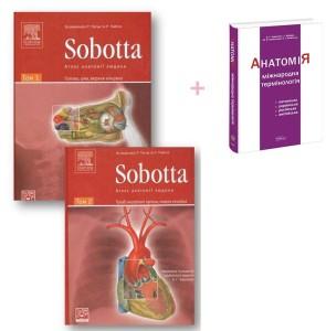 Sobotta+MAT