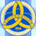 uzhnu_logo2
