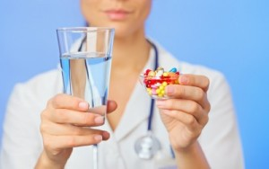 zavyshal-ceny-na-lekarstva-na-20-40